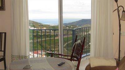 lounge-views