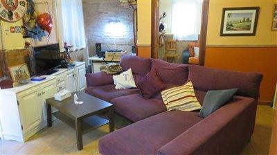 lounge-apartm