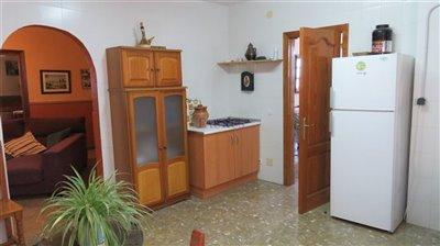 kitchen-apartm-a