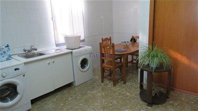 kitchen-apartm-b