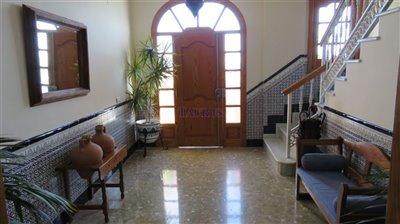 entrance-hall-a