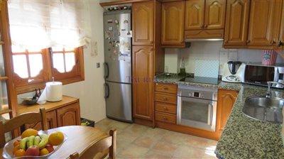 kitchen-a-9