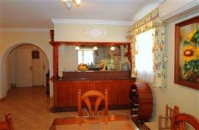Image No.9-Villa de 5 chambres à vendre à Fuengirola