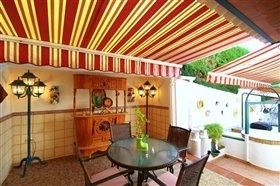 Image No.3-Villa de 5 chambres à vendre à Fuengirola