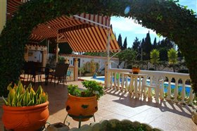 Image No.6-Villa de 5 chambres à vendre à Fuengirola
