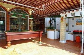 Image No.7-Villa de 5 chambres à vendre à Fuengirola