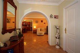 Image No.8-Villa de 5 chambres à vendre à Fuengirola