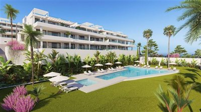 3088-for-sale-in-estepona-30983-large