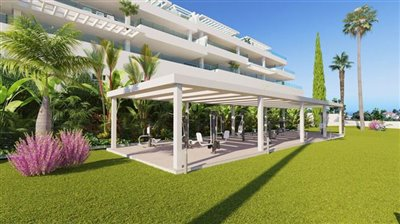 3088-for-sale-in-estepona-30976-large