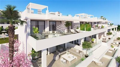 3088-for-sale-in-estepona-30982-large