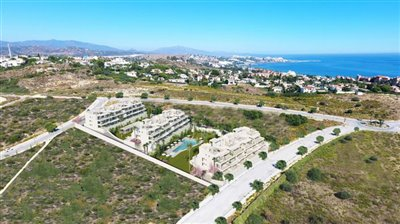 3088-for-sale-in-estepona-31189-large