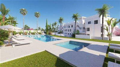 3088-for-sale-in-estepona-30977-large