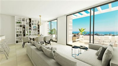 3088-for-sale-in-estepona-30978-large