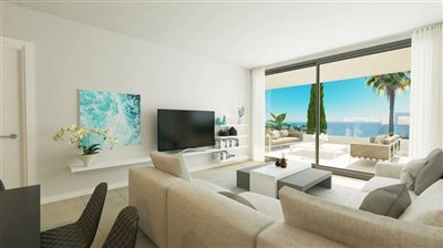 3088-for-sale-in-estepona-30980-large