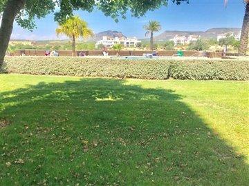 4232-for-sale-in-hacienda-riquelme-golf-resor