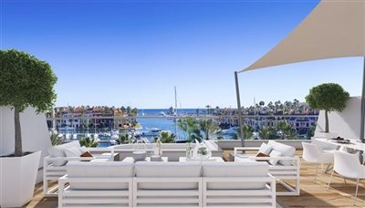 5138-for-sale-in-sotogrande-63193-large