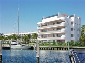 5138-for-sale-in-sotogrande-63195-large
