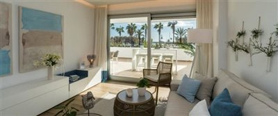 5138-for-sale-in-sotogrande-63197-large