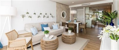 5138-for-sale-in-sotogrande-63199-large