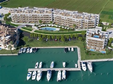 5138-for-sale-in-sotogrande-63194-large
