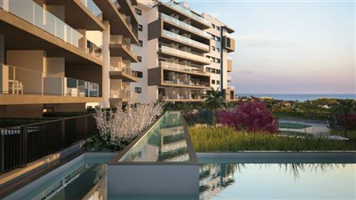 66324-for-sale-in-campoamor-1263700-large