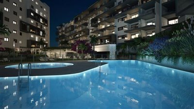 66324-for-sale-in-campoamor-1263712-large