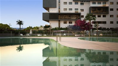 66324-for-sale-in-campoamor-1263713-large