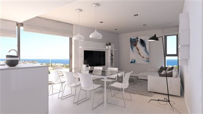 66324-for-sale-in-campoamor-1263702-large
