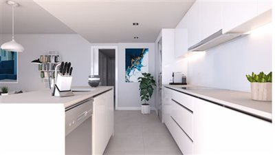 66324-for-sale-in-campoamor-1263703-large