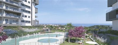 66325-for-sale-in-campoamor-1263714-large
