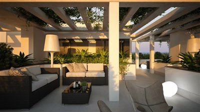 66325-for-sale-in-campoamor-1263719-large