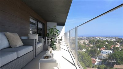 66325-for-sale-in-campoamor-1263720-large