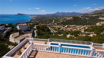 66489-for-sale-in-altea-1268936-large