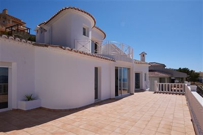 66489-for-sale-in-altea-1268946-large