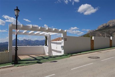 66489-for-sale-in-altea-1268948-large