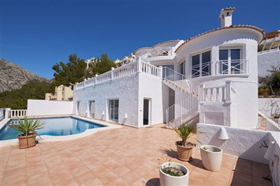 66489-for-sale-in-altea-1268947-large