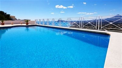 66489-for-sale-in-altea-1268345-large
