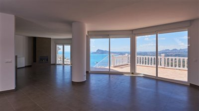 66489-for-sale-in-altea-1268939-large