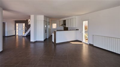 66489-for-sale-in-altea-1268940-large