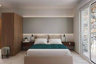 66586-for-sale-in-santa-rosalia-resort-127050
