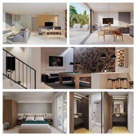 66586-for-sale-in-santa-rosalia-resort-127051
