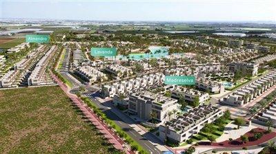 66586-for-sale-in-santa-rosalia-resort-127070