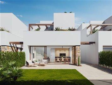 66586-for-sale-in-santa-rosalia-resort-127068