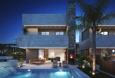 66587-for-sale-in-santa-rosalia-resort-127071