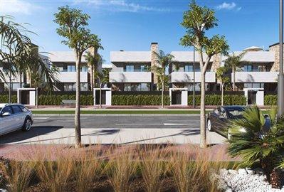66587-for-sale-in-santa-rosalia-resort-127070