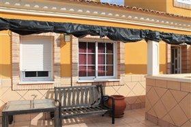 Image No.0-Propriété de 3 chambres à vendre à Rojales
