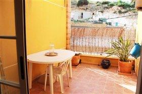 Image No.10-Propriété de 3 chambres à vendre à Rojales