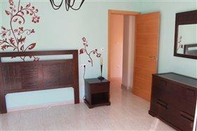 Image No.12-Propriété de 3 chambres à vendre à Rojales