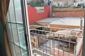 Image No.13-Propriété de 3 chambres à vendre à Rojales