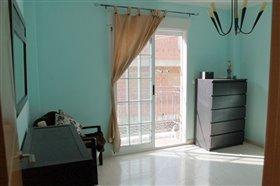 Image No.14-Propriété de 3 chambres à vendre à Rojales